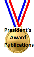 https://sites.google.com/a/dental.health.gov.lk/index/resources/publications/filecabinet/Presidents%20Award%20.pdf?attredirects=0&d=0