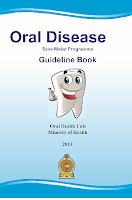 https://sites.google.com/a/dental.health.gov.lk/index/resources/publications/filecabinet/Oral%20Disease%20Prevention%20Programme.pdf?attredirects=0&d=0